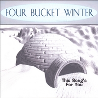 "Click here for ""Four Bucket Winter"""